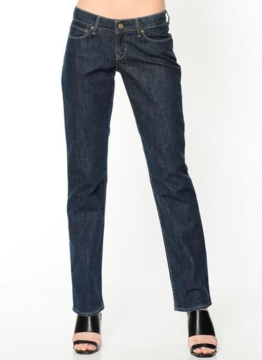 Jean Pantolon   580 - Straight-Levi's®